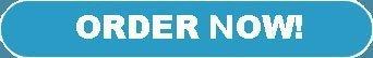 admin-button-colour2c-ORDER-NOW copy